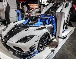 koenigsegg car price whitesse u0027s car collection usa uae cars