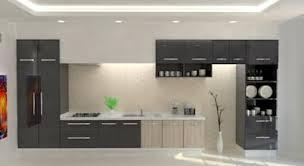 Interior Design For Hall In India Interior Designer U0026 Decorators