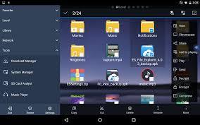 file manager pro apk es file explorer manager pro pro apk android