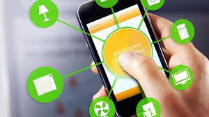 Smart Home Technology Alarm Grows As Smart Home Technology And Hacking Risks Proliferate