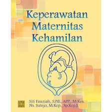 contoh format askep maternitas buku ajar keperawatan maternitas kehamilan vol 1 prenadamedia group