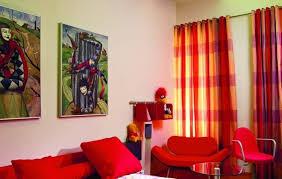 Small Cozy Living Room Ideas Living Room Cozy Craftsman Living Room Amusing Cozy Craftsman
