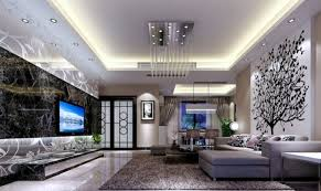wohnzimmer decken gestalten awesome wohnzimmer decken ideen ideas house design ideas