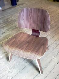 Used Eames Lounge Chair Eames Lounge Chair Wood Wikipedia