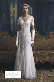 wedding dresses derby lori g bridal wedding dress shop in derby