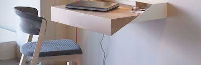 Floating Wall Desk Floating Shelf Showcasing The Best Floating Shelves Designs
