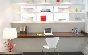 Wall Desk Ideas Captivating Wall Mounted Corner Desk 23 Diy Corner Desk Ideas