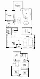ranch house floor plans with basement draw house floor plans free small house plans free ranch house floor