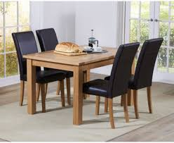 dining tables solid cherry dining table oak dining room set with full size of dining tables solid cherry dining table oak dining room set with 6