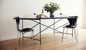Marble Coffee Table Top Kitchen Real Marble Dining Table Extendable Marble Dining Table