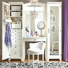 Makeup Vanity Bathroom Vanities Top 10 Amazing Makeup Vanity Ideas Euro Vanities At