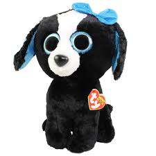 ty beanie boos large size 17 bbtoystore toys
