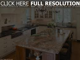 kitchen counters and backsplash backsplash how to pick kitchen countertops gorgeous kitchen