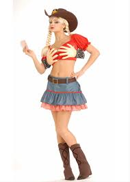 Cowgirls Halloween Costumes Bad Costumes 2 0 Gloomth U0026 Cult Melancholy