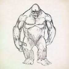 about bigfoot bigfoot411