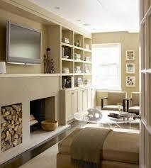 wohnzimmer gestalten wohndesign 2017 attraktive dekoration wohnzimmer gestalten ideen