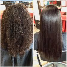 japanese hair japanese hair straightening at home diy step by step guide