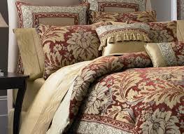 bedding set grey linen bedding supercharge grey linen duvet set