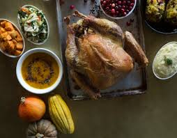 10 ways to eat out or order in this thanksgiving portland monthly