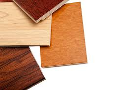 Hardwood Floor Samples Flooring Samples Pictures Images And Stock Photos Istock