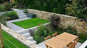 Tiered Garden Ideas Garden Designs Stepped Garden Design Ideas 25 Tiered Garden