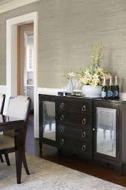 61 best sideboards images on pinterest consoles buffets and
