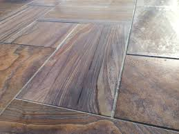 Paving Slabs For Patios by Patio Slabs Nice Home Design Creative At Patio Slabs Home Ideas