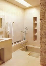 best 25 moroccan bathroom ideas on pinterest moroccan tiles