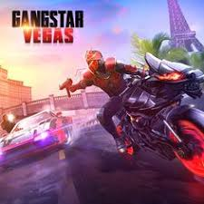 gangstar vegas apk file gangstar vegas mod apk screenshot3 android faculty