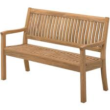 bench small outdoor bench patio furniture small outdoor bench
