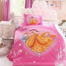 Disney Princess Collection Bedroom Furniture Disney Princess Furniture Collection Hollywood Thing
