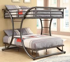 Bedroom  Murphy Bunk Beds Prices Wilding Murphy Bunk Beds Bunk - Perth bunk beds
