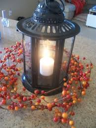 Lantern Decor Ideas 59 Fall Lanterns For Outdoor And Indoor Décor Digsdigs