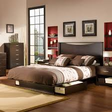 Design For Platform Bed Frame by 90 Platform Bed Pictures And Styles