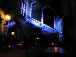 best bars in barcelona u2014 best bars europe
