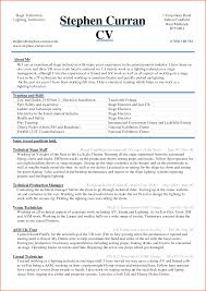 risk assessor appointment letter template tour manager resume free resume example and writing download template curriculum vitae word download 56418567 6 curriculum vitae word downloadphp stage technician
