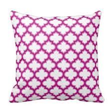 Home Designer Pro Lattice Names Of Common Fabric Patterns