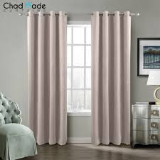 compare prices on custom velvet curtains online shopping buy low