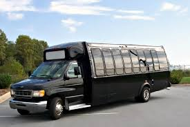 san antonio party rentals 20 deals for party buses party rentals san antonio tx