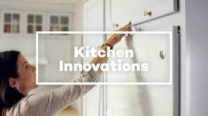 top hinge kitchen cabinets kraftmaid top hinge cabinet with auto open