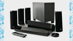 blu ray home theater system sony sony uda1 b hi res usb dac system for pc audio video dailymotion