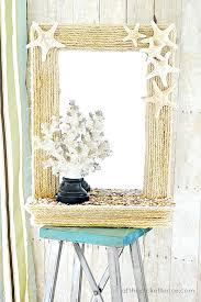 themed mirror style bathroom mirrors best mirror ideas on