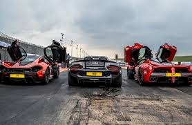porsche mclaren p1 judgement day for the holy trinity mclaren p1 vs porsche 918 spyder