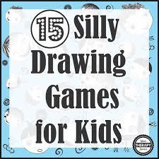 25 paper games kids ideas kids coloring