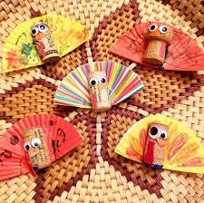 thanksgiving craft ideas funnycrafts