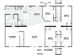 modular floor plans with prices modular homes plans iamfiss com