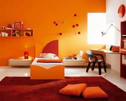 bedroom room colour combination accessories drop gorgeous paint