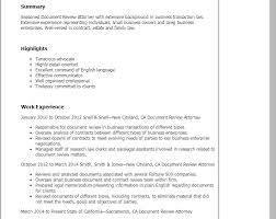 Professional Resume Review Enjoyable Inspiration Ideas Resume Reviewer 9 Professional