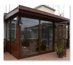 prezzi tettoie in legno per esterni tettoie in legno per esterno fabulous coperture per esterni