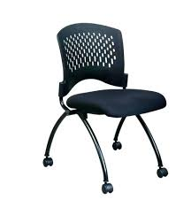 fold up desk chair medium size of collapsible desk chair folding